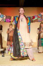 Joseph & the Technicolor Dreamcoat
