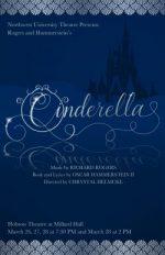Cinderella - graphic