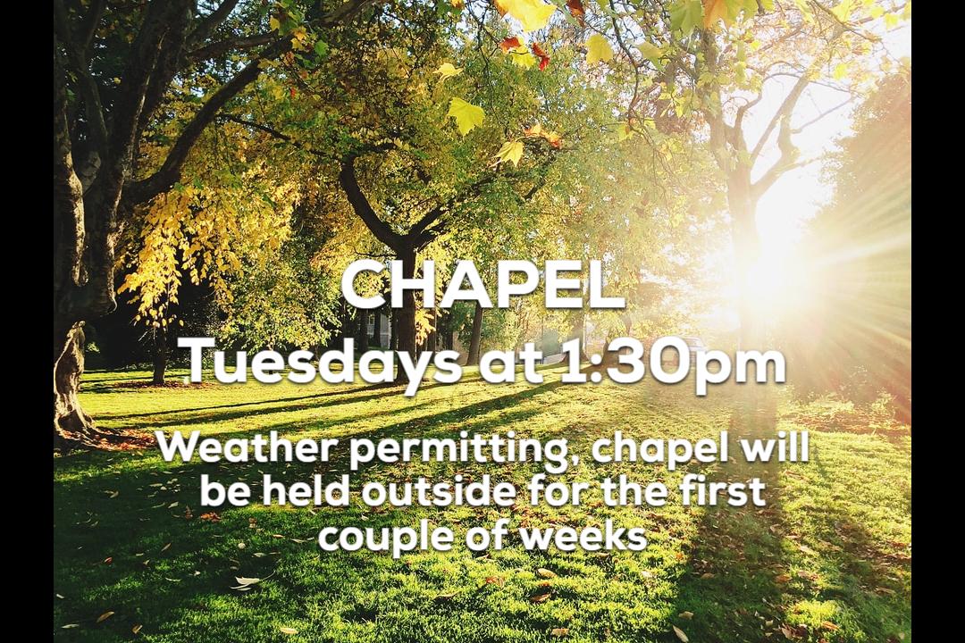 Chapel-at-1_30