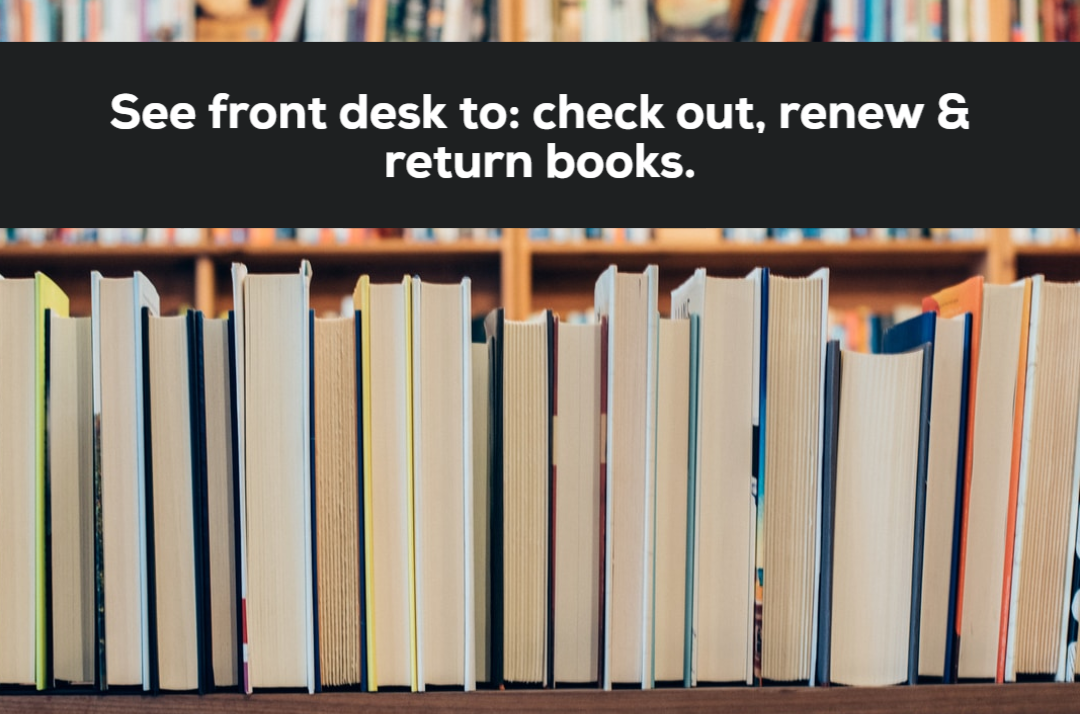 check-out-books