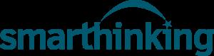 smarthinking-logo