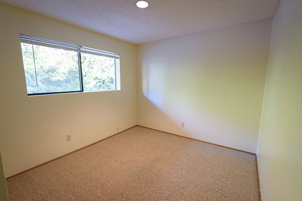 FIRs Two Bedroom