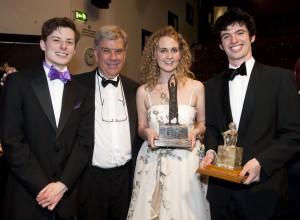 external image Irish-Times-Final-2012-photo-300x220.jpg